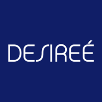 Desireé Shoes