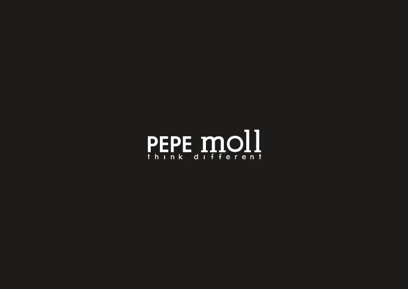 Pepe Moll