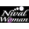 Nival Woman