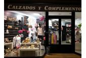 Luca Calzados y Complementos - Guadalupe Lopez Sotelo - 34267877Q